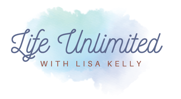 Lisa Kelly | Mentor in the Art of Living Your Dreams